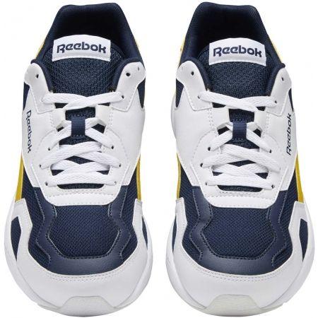 Men's leisure shoes - Reebok ROYAL DASHONIC 2 - 4