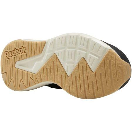 Pánska voľnočasová obuv - Reebok ROYAL DASHONIC 2 - 5