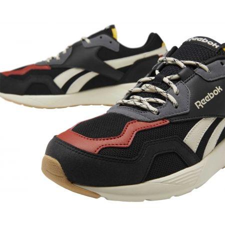 Pánské volnočasové boty - Reebok ROYAL DASHONIC 2 - 7
