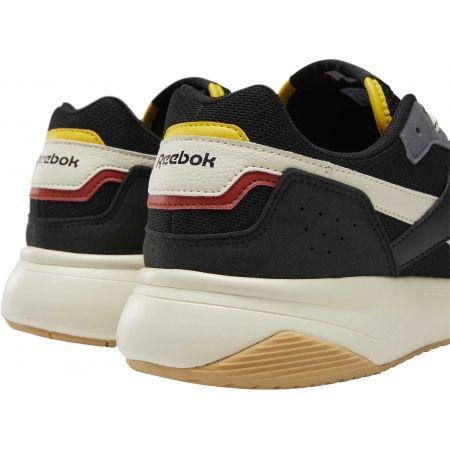 Pánska voľnočasová obuv - Reebok ROYAL DASHONIC 2 - 6