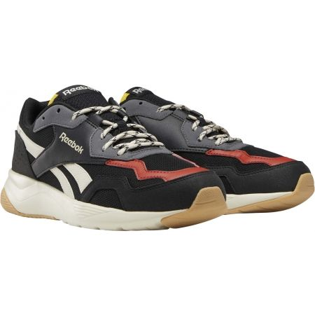 Pánska voľnočasová obuv - Reebok ROYAL DASHONIC 2 - 3