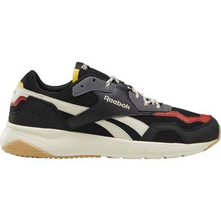 Pánska voľnočasová obuv - Reebok ROYAL DASHONIC 2 - 1