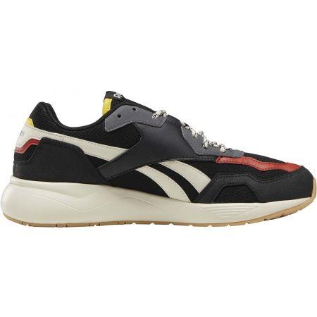 Pánské volnočasové boty - Reebok ROYAL DASHONIC 2 - 2