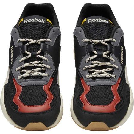 Pánska voľnočasová obuv - Reebok ROYAL DASHONIC 2 - 4