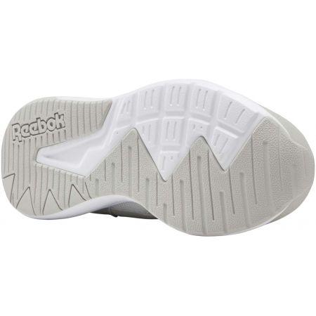 Dámská volnočasová obuv - Reebok ROYAL DASHONIC 2 - 4