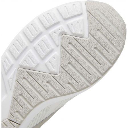 Dámská volnočasová obuv - Reebok ROYAL DASHONIC 2 - 7