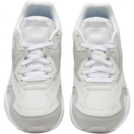 Dámská volnočasová obuv - Reebok ROYAL DASHONIC 2 - 3