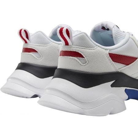 Voľnočasová obuv - Reebok ROYAL BRIDGE 3 - 8