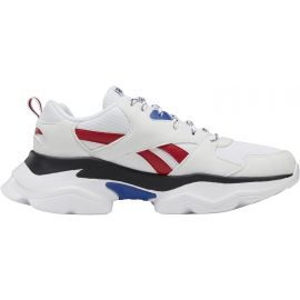 Reebok ROYAL BRIDGE 3 - Încălțăminte casual unisex