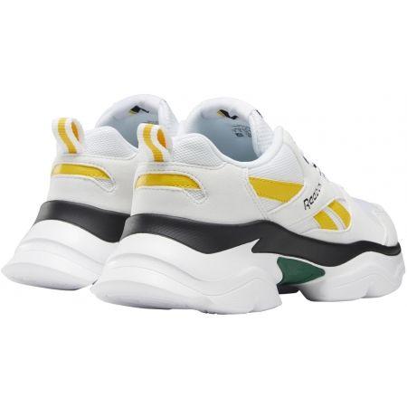Унисекс обувки за свободното време - Reebok ROYAL BRIDGE 3 - 6