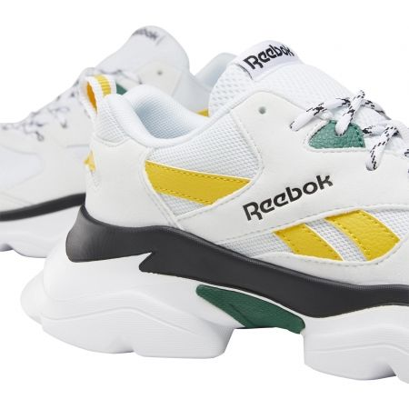 Încălțăminte casual unisex - Reebok ROYAL BRIDGE 3 - 8