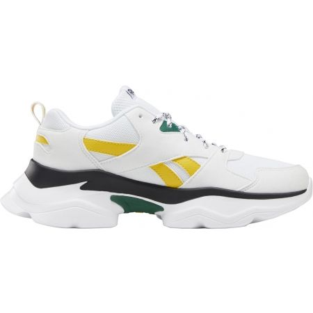 Încălțăminte casual unisex - Reebok ROYAL BRIDGE 3 - 2