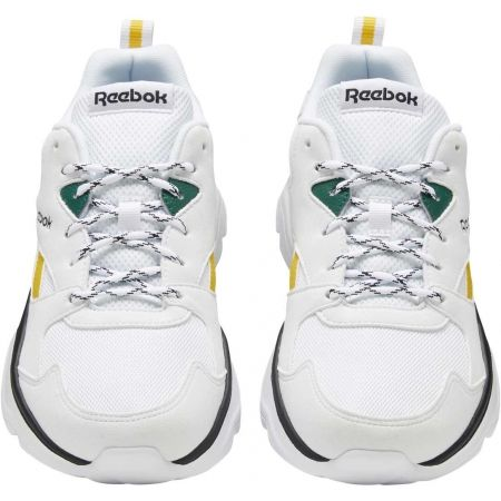 Încălțăminte casual unisex - Reebok ROYAL BRIDGE 3 - 4