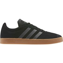 adidas VL COURT 2.0 - Women's sneakers