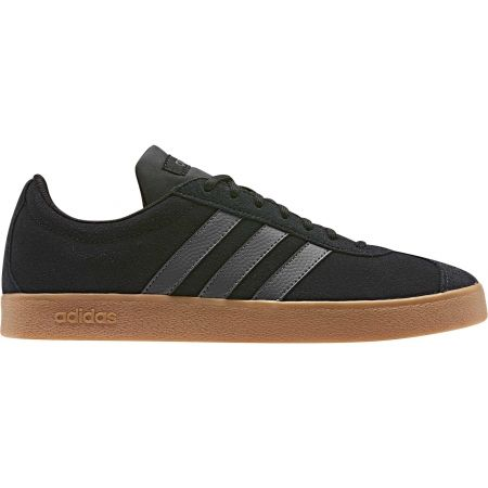 Women's sneakers - adidas VL COURT 2.0 - 2
