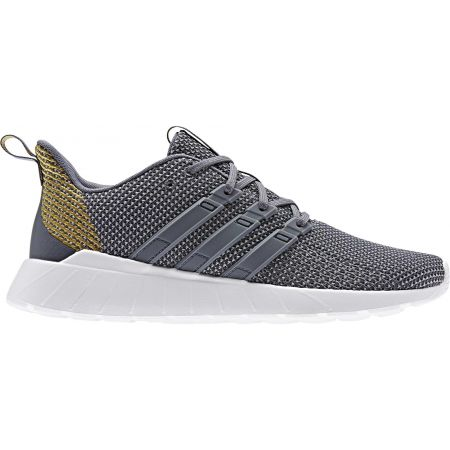 Men's leisure shoes - adidas QUESTAR FLOW - 2