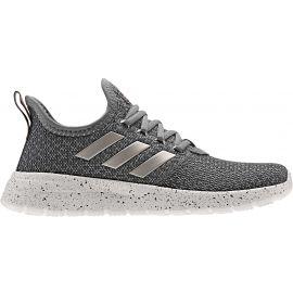 adidas LITE RACER RBN - Дамски обувки за свободно време