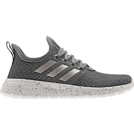 Women's leisure footwear - adidas LITE RACER RBN - 1