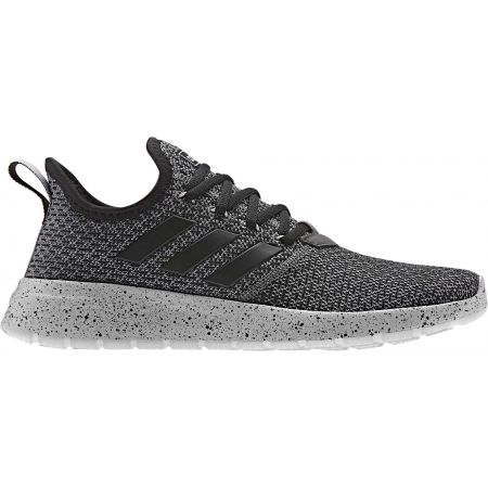 Men's leisure footwear - adidas LITE RACER RBN - 1
