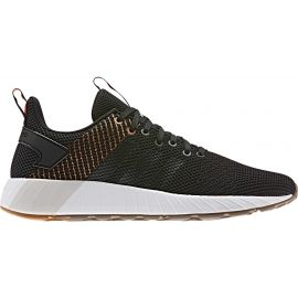 adidas QUESTAR BYD - Men's leisure shoes