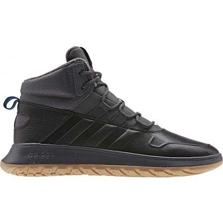 Men's leisure shoes - adidas FUSION STORM WTR - 1