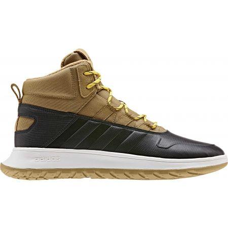 Pánská volnočasová obuv - adidas FUSION STORM WTR - 1