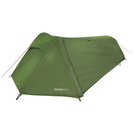 Crossroad POINT 1 - Outdoor tent