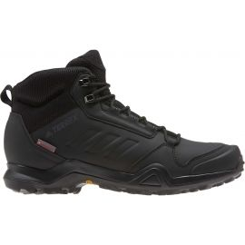 adidas TERREX AX3 BETA MID CW - Men's outdoor shoes