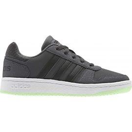 adidas HOOPS 2.0 K - Детски обувки за свободното време