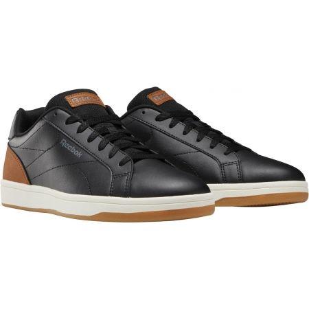 Men's leisure shoes - Reebok ROYAL COMPLETE - 3