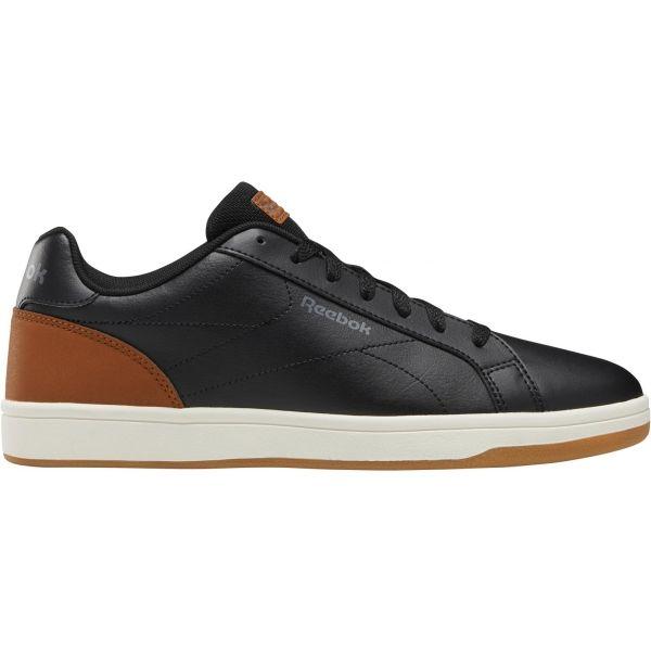 Reebok ROYAL COMPLETE - Pánska voľnočasová obuv