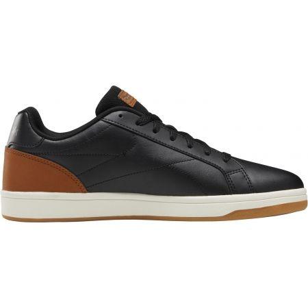 Men's leisure shoes - Reebok ROYAL COMPLETE - 2