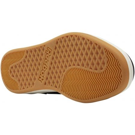 Men's leisure shoes - Reebok ROYAL COMPLETE - 5