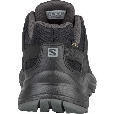 Dámska bežecká obuv - Salomon XA TICAO GTX W - 6
