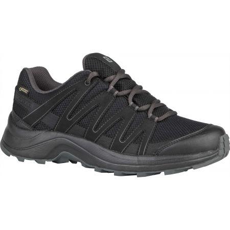 Dámská běžecká obuv - Salomon XA TICAO GTX W - 1