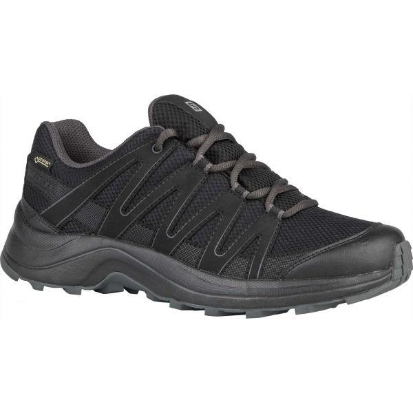 Salomon XA TICAO GTX W - Dámska bežecká obuv