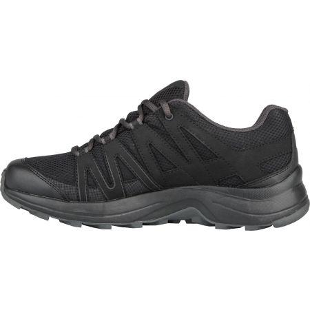 Dámská běžecká obuv - Salomon XA TICAO GTX W - 3