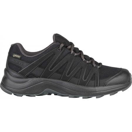 Dámska bežecká obuv - Salomon XA TICAO GTX W - 2
