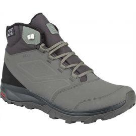 Salomon YALTA TS CSWP - Мъжки зимни обувки