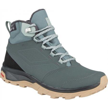 Salomon YALTA TS CSWP W - Dámska zimná obuv