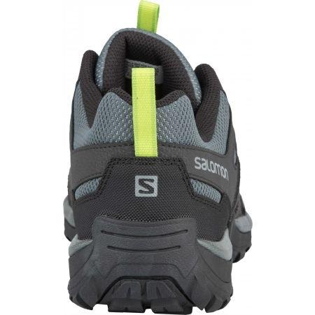 Pánská hikingová obuv - Salomon MILLSTREAM - 6