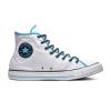 Unisex kotníkové tenisky - Converse CHUCK TAYLOR ALL STAR - 1