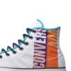 Unisex kotníkové tenisky - Converse CHUCK TAYLOR ALL STAR - 2