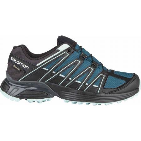 Women's running shoes - Salomon XT ASAMA GTX W - 2