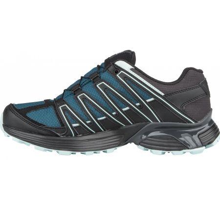 Women's running shoes - Salomon XT ASAMA GTX W - 3