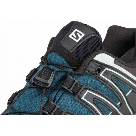 Women's running shoes - Salomon XT ASAMA GTX W - 6