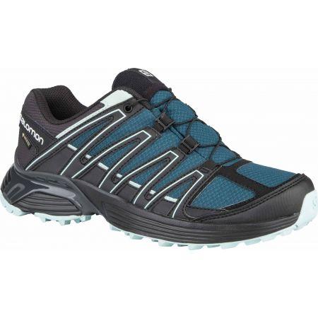 Dámská běžecká obuv - Salomon XT ASAMA GTX W - 1