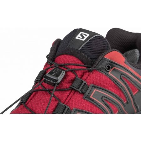 Men's multifunctional shoes - Salomon XT ASAMA GTX - 5