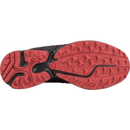 Men's multifunctional shoes - Salomon XT ASAMA GTX - 6
