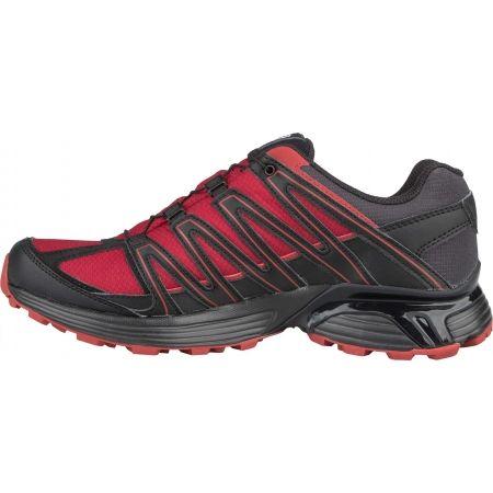 Men's multifunctional shoes - Salomon XT ASAMA GTX - 3